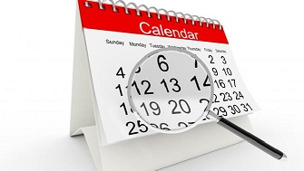 Calendari d'Actes de l'EPSEVG, (obriu en una finestra nova)